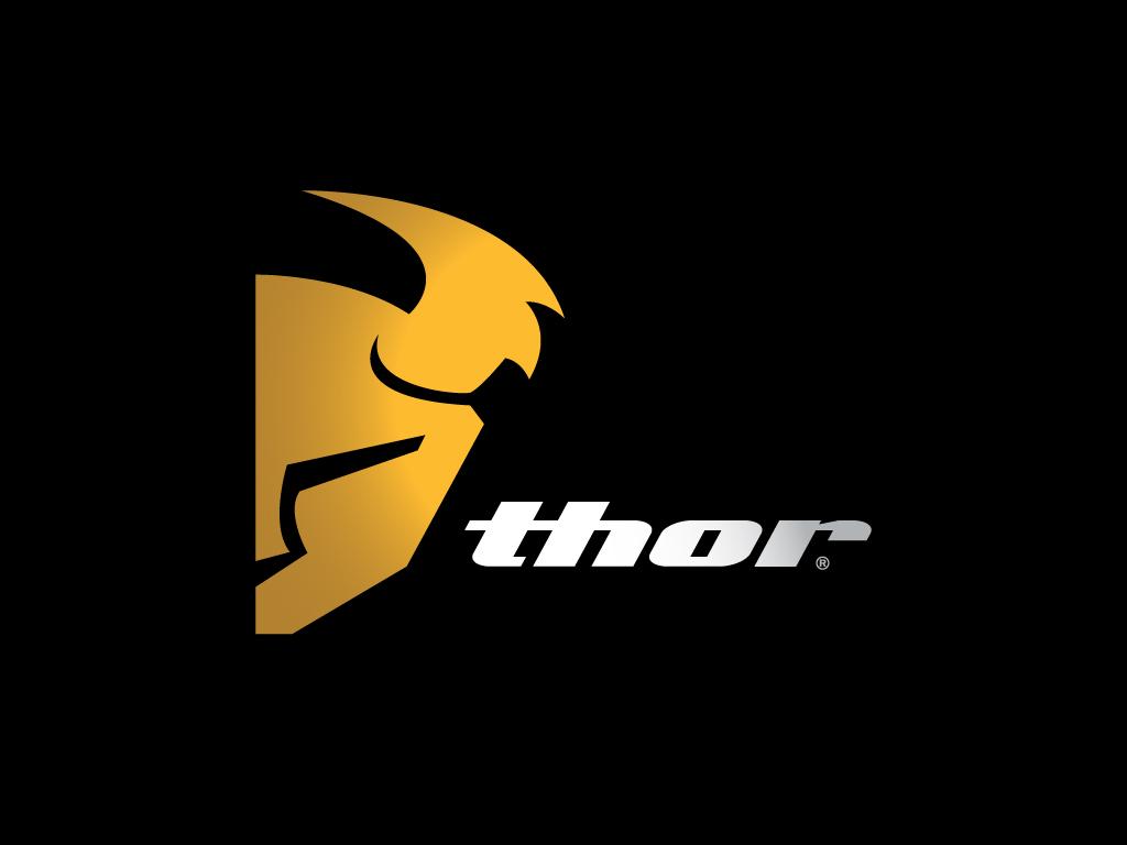 thor logo wwwimgkidcom the image kid has it